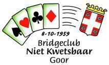 B.C. Niet Kwetsbaar logo